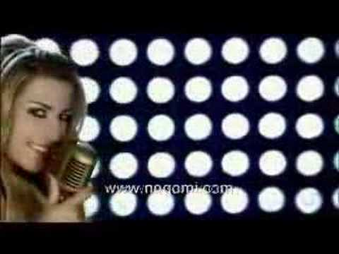 TÉLÉCHARGER JUNIOR EYANGO DANA MP3