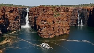 KIMBERLEY EXPEDITIONS Western Australia