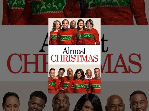 almost christmas download