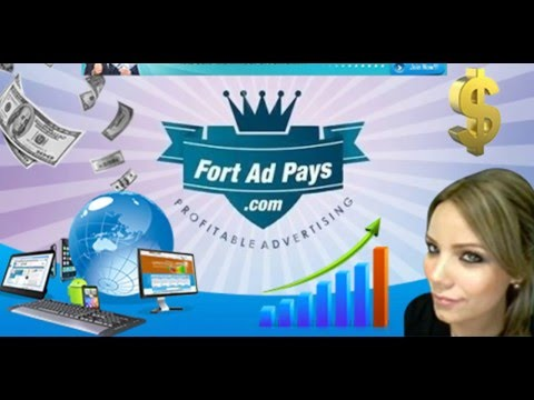 Fort Ad Pays Review 2016 Calculator