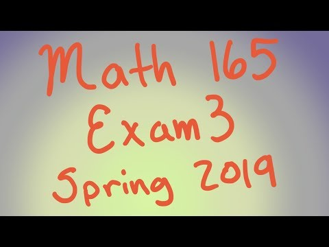 Repeat Calculus 3, Session 13 -- Multivariable functions by