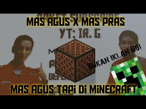 meme-indihome-tapi-di-minecraft-|-cover-noteblocks-minecraft