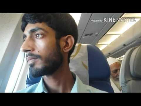 Traveling Bahrain To Panjgur Balochistan Pakistan 18 May 2015 Ye Waqt Bhi Kat Jae Ga