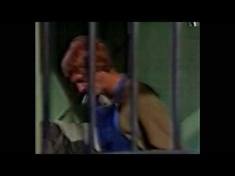 Paul Hogan Show - Prisoner Cell Block H - spoof