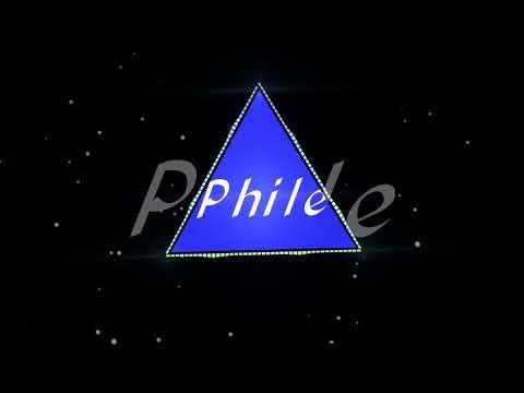 Pahile - Tait - Rahe - Kaise- Jhul-Gail- Offical Song DJ S&G - Sitamarhi