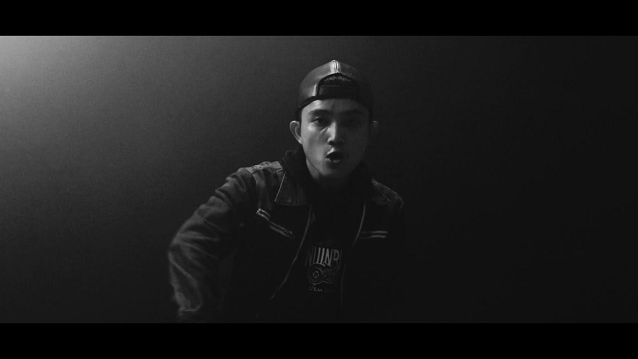 ShowMe -  ???????????? Remix - 4T5 Ft. KingChi [Official MV]