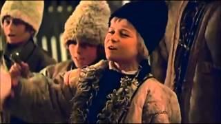 Video Amintiri din copilărie ... Iarna download MP3, 3GP, MP4, WEBM, AVI, FLV Juli 2018
