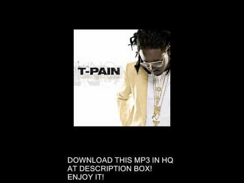 Bun B - Trillionaire (Feat. T-Pain) + MP3 DOWNLOAD