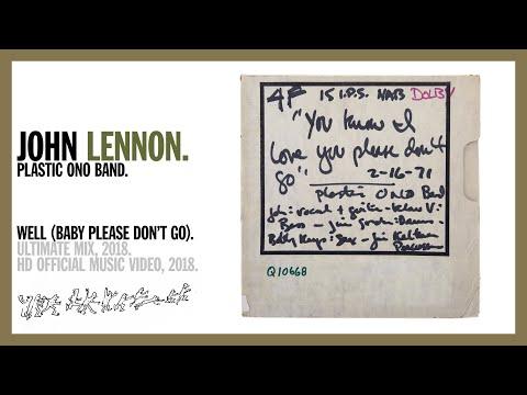 Julian Lennon on Yoko, Cynthia, Ringo and Sean | Best