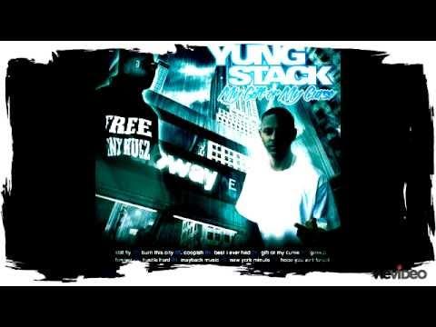 Yung Stack - Gossip