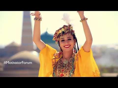 जल्दी से देख लो, तुर्कमेनिस्तान सबसे गंदा देश | amazing fact about turkmenistan in hindi