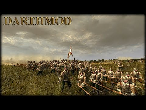 Empire Total War - Part 36 - Attack on Madrid
