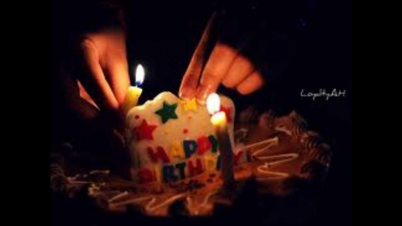 joyeux anniversaire karima chanson