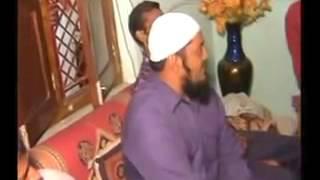 Quran and Vedas Debate by Pandit Mahendra Pal Arya (Full)