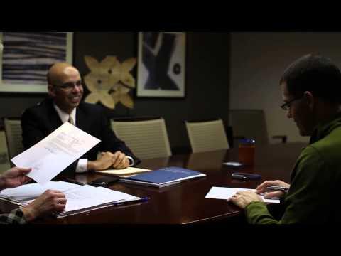 state-college-pa-mortgage-broker-lender-originator---true-home-mortgage---about-us