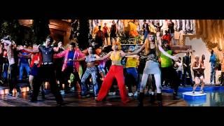 Ek pal ka jeena(full song) -KAHO NA PYAR HAI