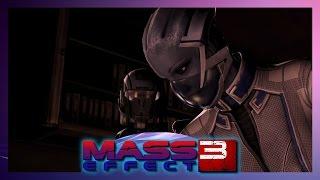 Mass Effect 3 #04 - Druckausgleich ♥ Let