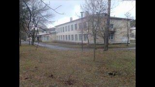 40 лет спустя Десна(Черниговская область городок Десна., 2009-09-11T14:21:17.000Z)