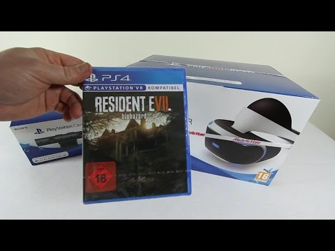 playstation-vr-brille-unboxing