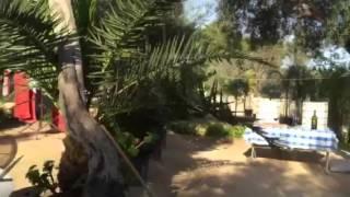 Camping Sabbiadoro 1