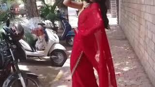 Индийский прикол 😂😂😂😂😂