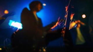 2016.03.11 JACKLION 大阪国際大学軽音楽部卒業ライヴ The Pro tails 00...
