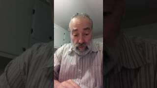 Pirke Avot 6 Por que estudiar la Tora?