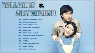 Download Mp3 Top Lagu Pop Indonesia Terbaru 2021 Tiara Andini Arsy Widianto