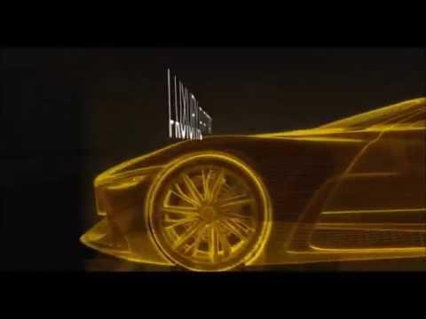 Pirelli: Tailor made story of P-Zero