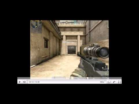 YouTube Loading Game
