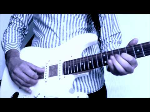 Metroland theme (Instrumental) Mark Knopfler