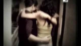 Vodafone MTV Splitsvilla Theme song by Agnee