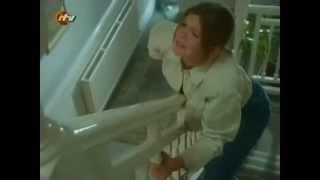 Jane Danson as Paula - The Ward (1996)