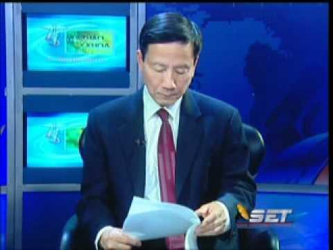 Tin Tuc Y Khoa Tong Quat 2012_feb15