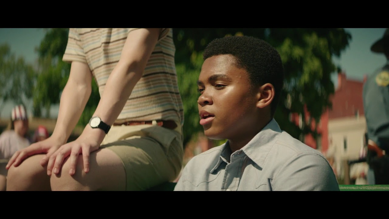 quotitquot movie review richard roeper reviews youtube