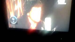 video-2014-07-28-21-33-54.mp4
