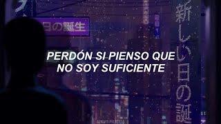 [ Ariana Grande ] - Needy // Traducción al español