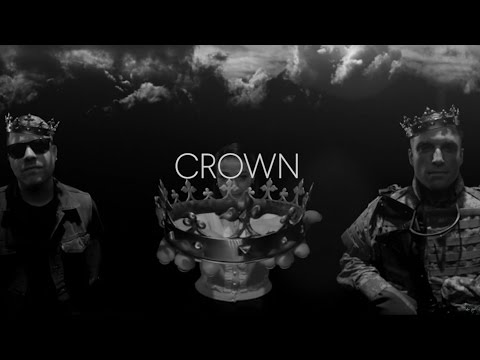 Run The Jewels - Crown (Official VR 360 Music Video)