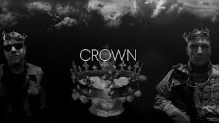 Смотреть клип Run The Jewels - Crown