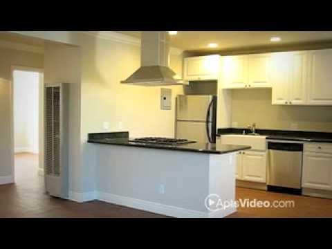 Messina Apartments In Santa Barbara, CA   ForRent.com   YouTube