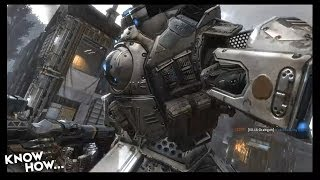 Upgrading Your PC for Titanfall: Know How 84