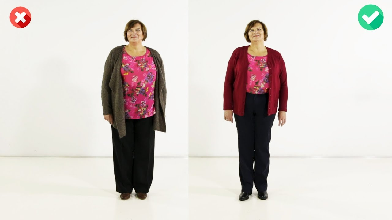 078380f3ef44 How To Look Slimmer