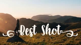 Jimmie Allen - Best Shot [Lyrics] Video