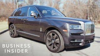 what-it-s-like-inside-rolls-royce-s-410-000-luxury-suv-real-reviews