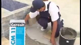 видео Сухие смеси Litokol, цена - купить в интернет-магазине