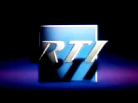 IDENTIFICACION RTI TELEVISION COLOMBIA 2010 ACTUALIDAD