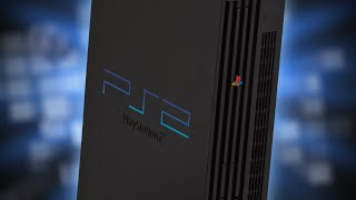 10 Mind-Blowing Facts About The PS2