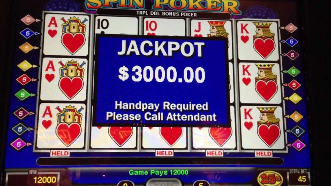 Casino jackpots in biloxi internet gambling cafes