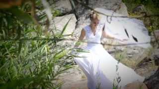 Свадьба в Первомайске