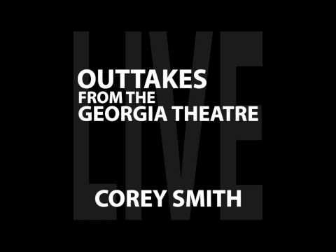 Corey Smith – Fool No. 1 #CountryMusic #CountryVideos #CountryLyrics https://www.countrymusicvideosonline.com/corey-smith-fool-no-1/ | country music videos and song lyrics  https://www.countrymusicvideosonline.com